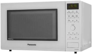 Opinión sobre Panasonic NN-GD452WSPG