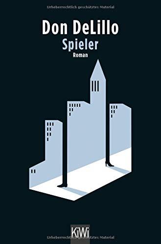 spieler-roman