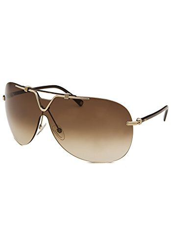christian-dior-sunglasses-cd-57th-s-brown-05jjd-57th
