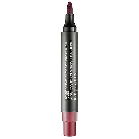 Smashbox Lip Balm
