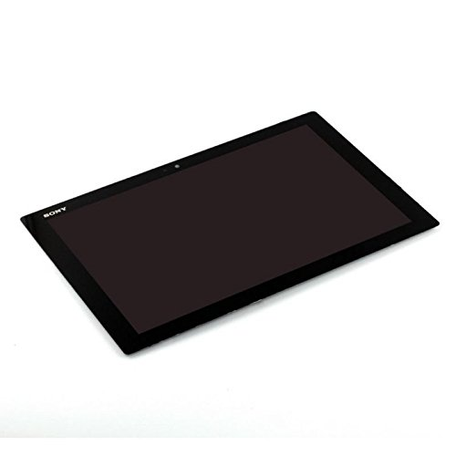 Smart 0.3mm 9h 2.5d Premium Explosion Proof Tempered Glass Screen Protector Film For Sony Xperia Tablet Z4 10.1 Ultra Sgp712 Sgp771 Choice Materials Computer & Office