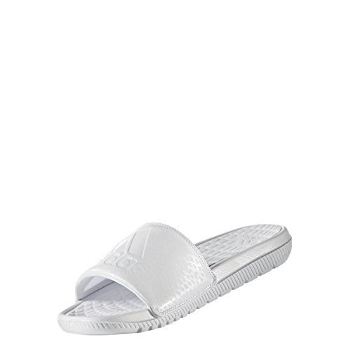 142f41a667987 adidas Men's Voloomix Gr Athletic Slide Sandals