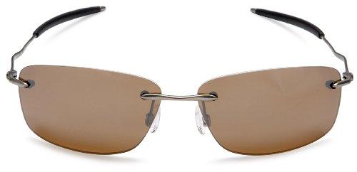 oakley sunglasses nanowire 2.0