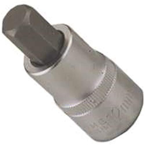 TinkerTools 3506012013 16 Mm Socket Hex Bit - .5 Drive from TinkerTools