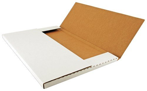Hot 11x17 Mailer Box for cheap