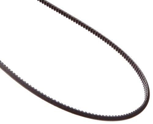 gates-5m690-polyflex-belt-5m-section-3-16-top-width-2717-length
