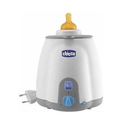 Chicco 071553 - Digitaler Fläschchenwärmer 00071553000000