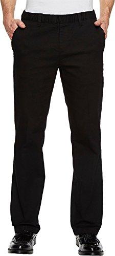 28 inch waist dress pants - 4