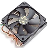 Nexus LOW-7000 R2 Low-Profile Universal CPU Cooler