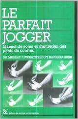 Le Parfait Jogger