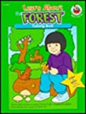 Forest, , 0768202469