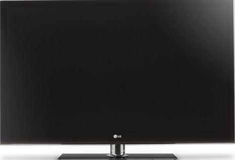 LG 42SL9500- Televisión Full HD, Pantalla LCD 42 pulgadas: Amazon.es: Electrónica