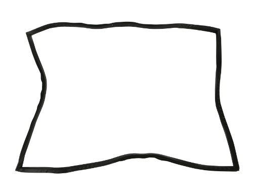 Beverage Air 703-372CAA Door Gasket Assembly by Beverage (Caa Door)