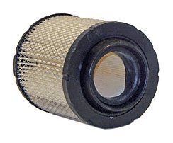 WIX Filters - 42384 Radial Seal Outer Air, Pack of 1