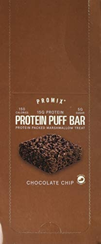 Protein Isolate Chocolate Calories Healthy