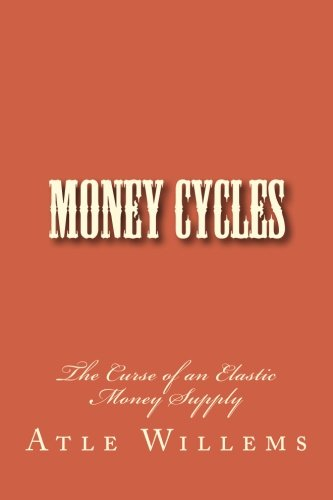 Idea Auto Supplies (Money Cycles: The Curse of an Elastic Money)