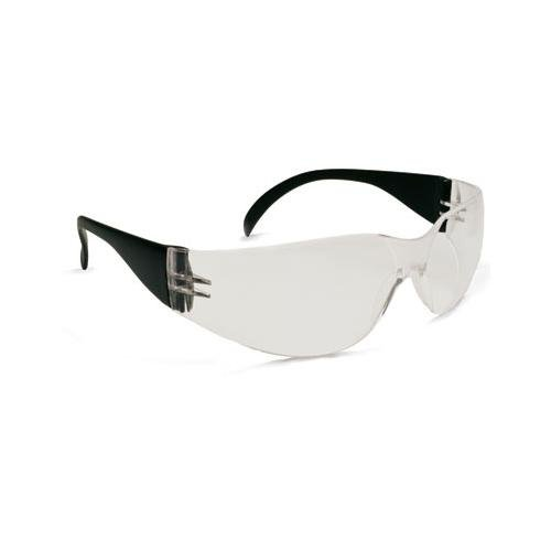 pip-250-01-0005-zenon-z12-ri-mless-safety-glasses-with-silver-mirror-lens-and-anti-scratch-coating-b