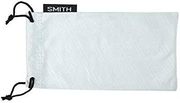 Smith Cavalier Sunglasse