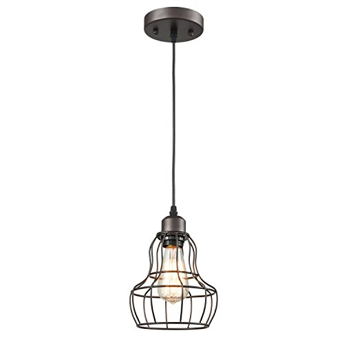 yobo lighting minimalist 1
