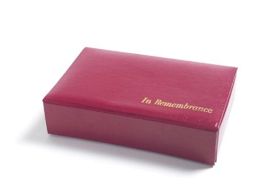 portable communion set - 8