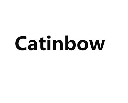 (Catinbow 15151360 Window Master Switch for GMC Chevrolet Cadillac Truck 1995-2005 Master Power Window Switch)