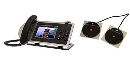 655 Electronic (Shoretel IP 655 (10429) & Shoretel SM-1 (10401) Bundle)