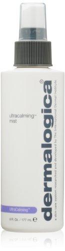 dermalogica-ultracalming-mist-60-fluid-ounce