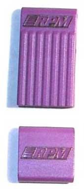 rpm-e-t-maxx-bulkhead-brace-purple