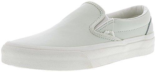 Top Sneakers Blanc Adults' Low Blanc Unisex De on Classic Zephyr Slip Blue Vans xWnFCapqa