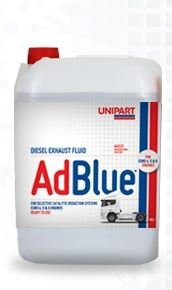 Where To Buy Adblue >> Unipart Adblue Diesel Exhaust Fluid 10 Litre