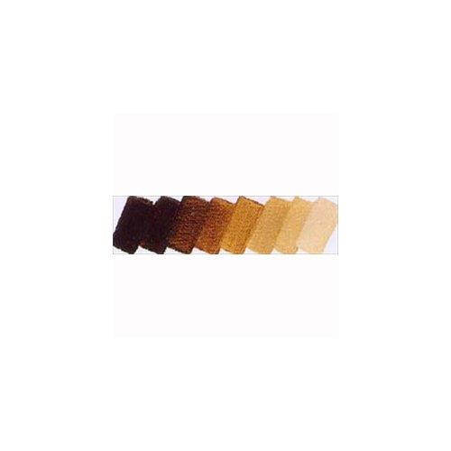 Schmincke 10670009 Mussini Resin Oil Color, Raw Umber Light 35 ml Tube (Raw Light Umber)