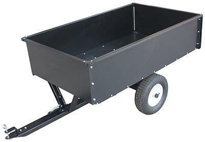 ytl-international-ytl22102-2-master-rancher-capacity-steel-dump-cart-1500-lb