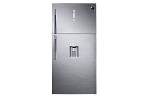 Siemens Kühlschrank Mit Getränkeschublade : Samsung kühlschrank doppiap rt k s amazon küche haushalt