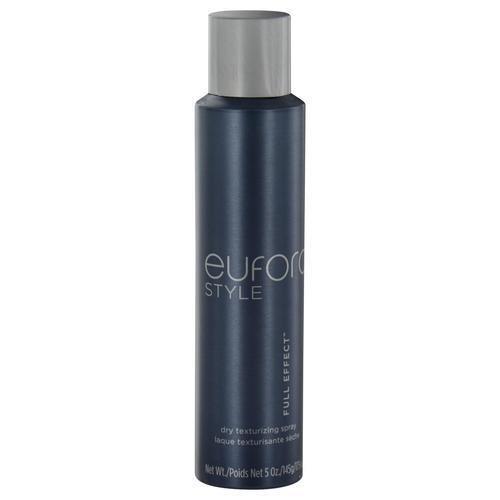 Eufora Hair Spray - Eufora Full Effect Dry Texturizing Spray, 5 Ounce