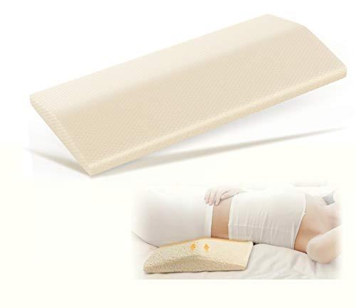 Acksonse Lumbar Pillow for