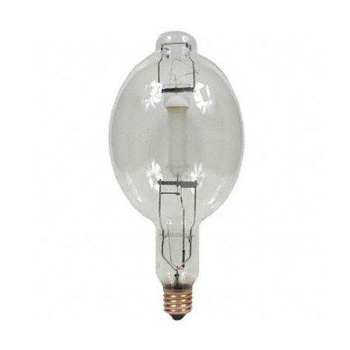 (Ushio 5000214 - UMH-1000/U, BT56 1000 watt Metal Halide Light Bulb)
