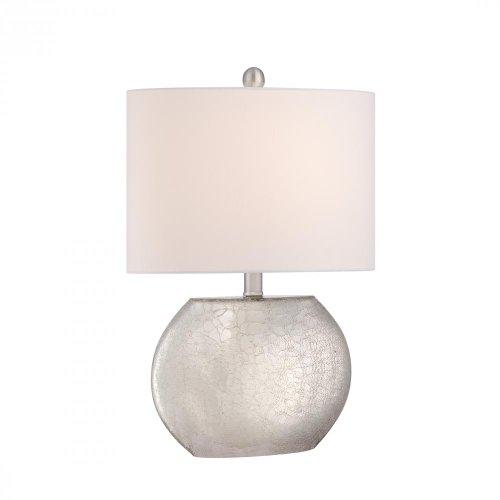 (Quoizel Quoizel Portable Lamp Table Lamps)