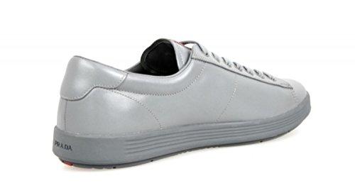 Prada, Sneaker uomo