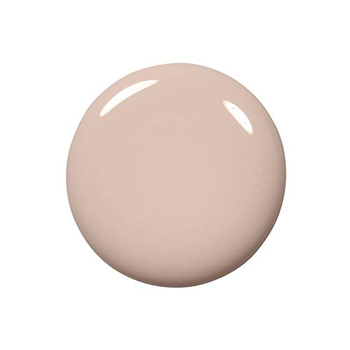 Buy essie nude colors