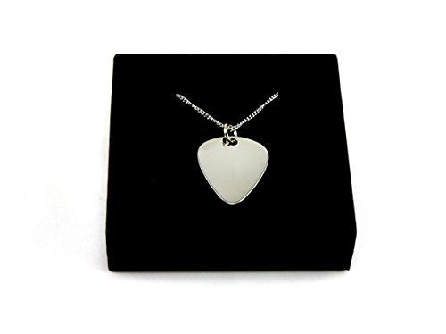 skyway-guitar-pick-necklace-pendant-silver-engravable
