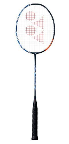 YONEX ASTROX 100 ZZ Badminton Racquet (Unstrung)