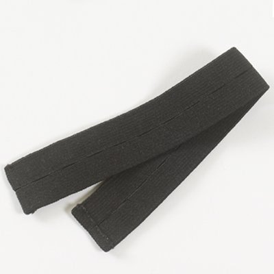 Ovation Elastic (Ovation Elastic Jod Straps-One)