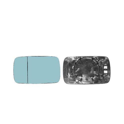 Van Wezel 646837/Espejo Cristal espejo exterior