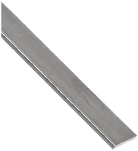 A36 Steel Rectangular Bar