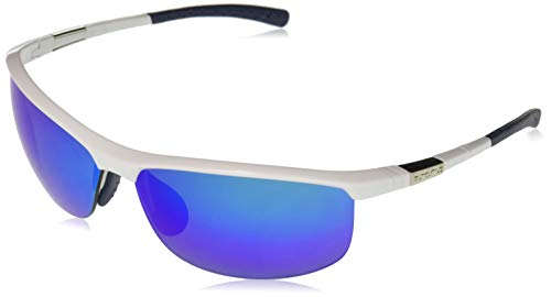 0f8c4d8132 Amazon.com   Suncloud Tension Polarized Sunglasses