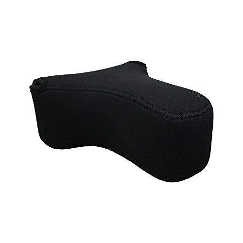 Bestselling Photo Lens Cases