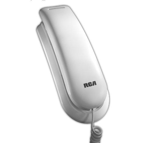 RCA 1121 1WTGA 1 Handset Landline Telephone