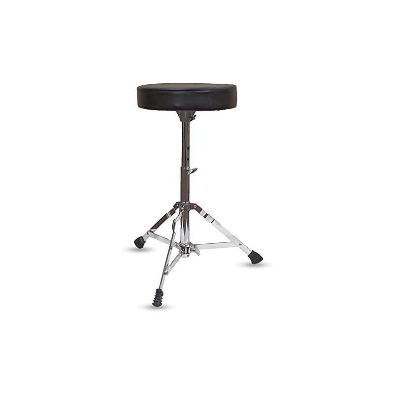 performance-plus-dt1n-drum-throne