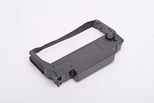 (Travis Technologies Compatible Printer Ribbon Replacement for 120 EPSON ERC-30 / ERC-34 / ERC-38 Ribbons - Black ERC-30B /ERC-34B /ERC-38B)