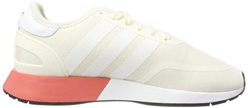 W Gymnastique White Blanc off 5923 De White Femme Chaussures ftwr Adidas N core Black xwgXqPqE